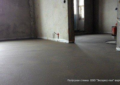 Жилой дом, новостройка Голицыно