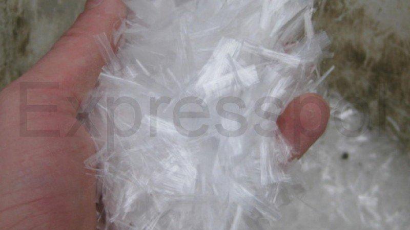 волокно фибродобавка