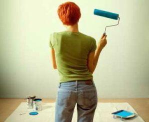 Доверьте ремонт в квартире только мастеру, уложить плитку или сделать стяжку не так то просто.