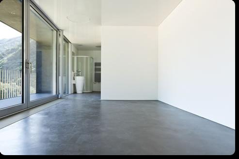 Полиуретановые полы в квартире москва стенды для окраски