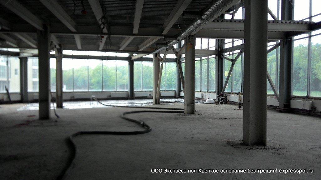 03-бетонный пол м300 (10)