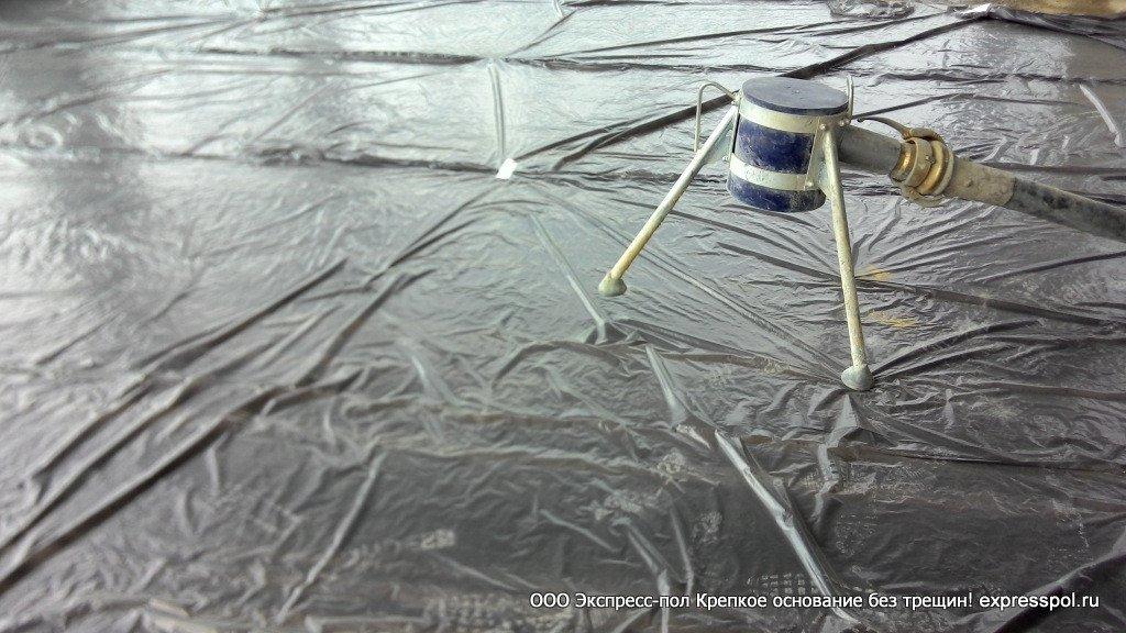 06-бетонный пол м300 (13)