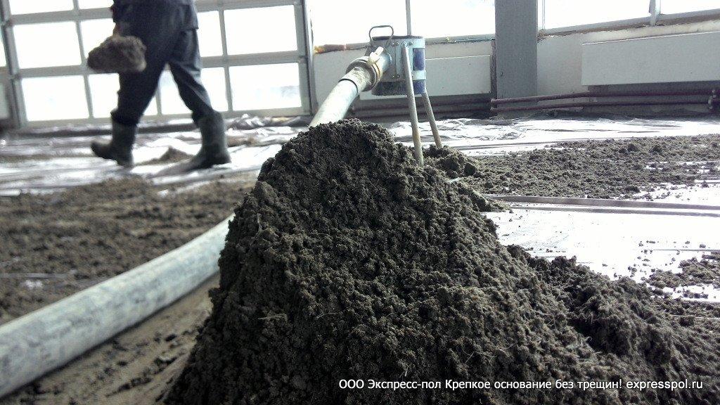 07-бетонный пол м300 (14)