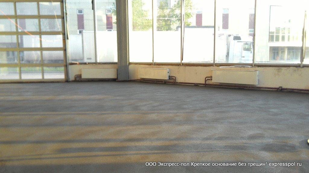 10-бетонный пол м300 (1)