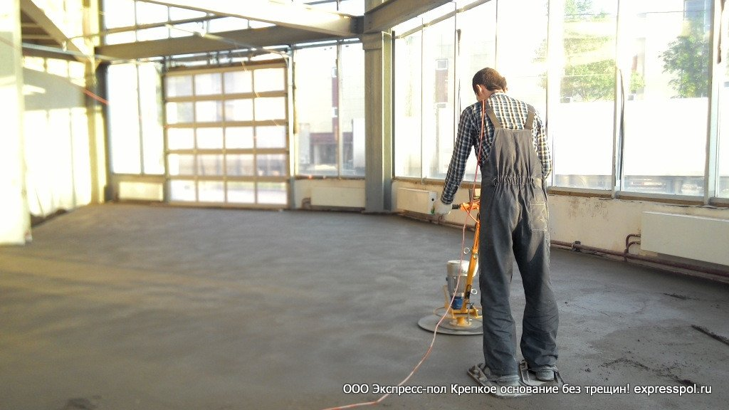 13-бетонный пол м300 (4)