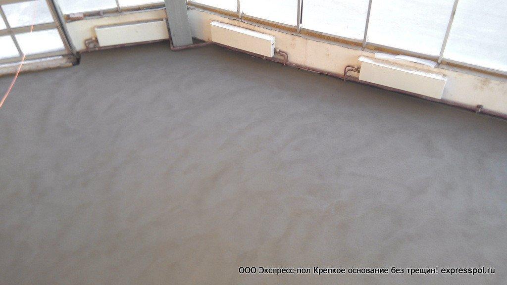 14-бетонный пол м300 (5)
