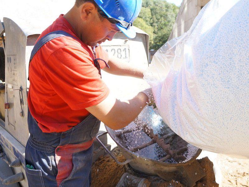 Строиельство, новостройки в Куркино