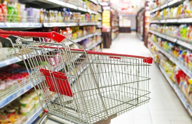 freshmarket supermarket