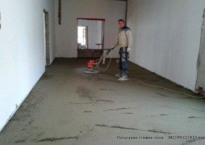Мортонград Путилково, школа строительство (2)
