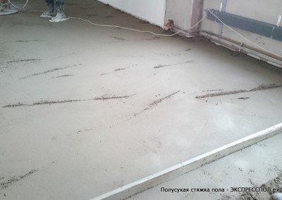 Мортонград Путилково, школа строительство (4)