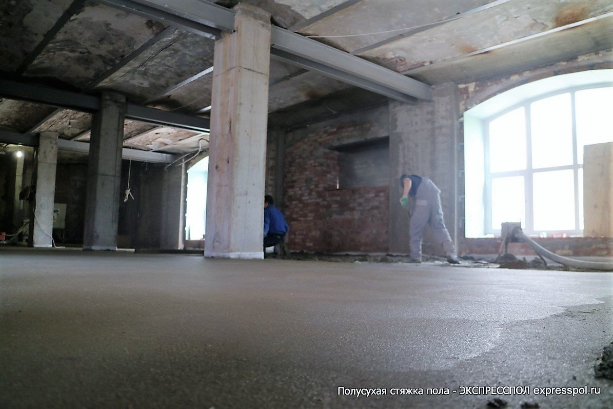 Культурно-деловой комплекс «Большевик», проект реновации территории бывшей одноименной кондитерской фабрики