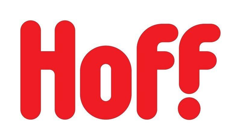 Мебельный магазин HOFF Home — обзор нашей работы