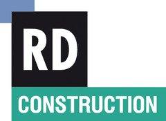 RD Construction — лидер в области строительства коммерческой, индустриальной и жилой недвижимости класса А в России.