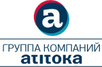 компания Атитока