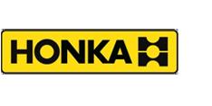 Свыше 50 лет HONKA занимается развитием строительства из массива дерева