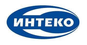 «Интеко» — российская девелоперская группа компаний полного цикла. Специализируется на проектах комплексного освоения территорий для строительства жилья в Москве и регионах России