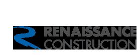 «Ренейссанс Констракшн» — международная строительная компания