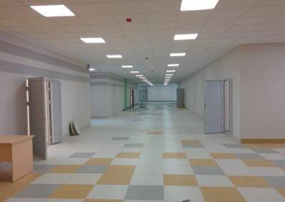 Школа Путилково Красногорск (4)
