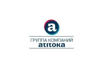 Компания ATITOKA предоставляет услуги Генерального подряда