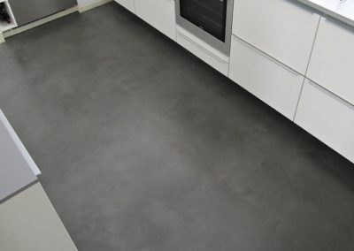 screed floor ardex (1)