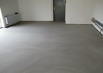 screed floor ardex (20)
