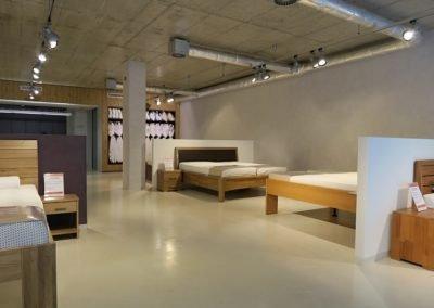 Pandomo решение для коммерческих помещений, офисов, магазинов