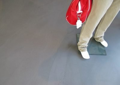 screed floor ardex (22)