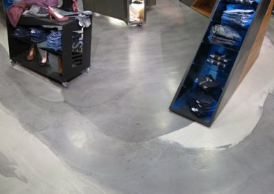 screed floor ardex (3)